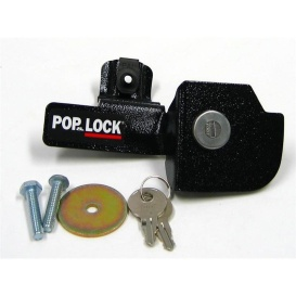 Buy Pop N Lock PL1100 Tailgate Lock - Tailgates Online|RV Part Shop USA