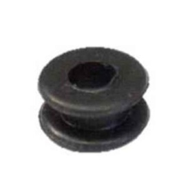 Buy BAL 854195 Norco Rubber Grommet - Slideout Parts Online|RV Part Shop