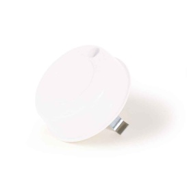 Buy Camco 40034 Replace-All Plumbing Vent Cap with Spring Attachment -