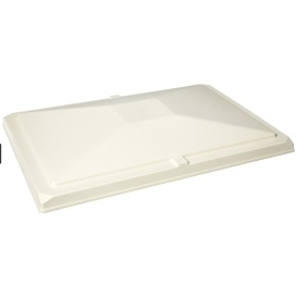 Buy By Heng's, Starting At Exit Vent Kits - Emergency Exits Online|RV Part