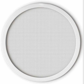 Buy By Dometic, Starting At Pop 'N' Lock Vent Screens - Exterior