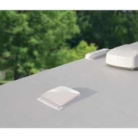 Buy By Heng's, Starting At Zephyr High Airflow Ventilation Systems -