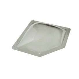Buy By Icon, Starting At Neo-Angle Skylight Domes - Skylights Online|RV
