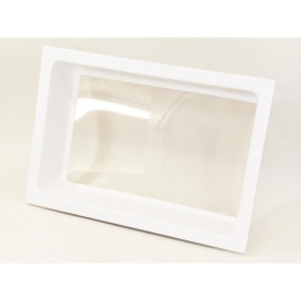 Buy By Icon, Starting At Skylight Inner Domes - Skylights Online|RV Part