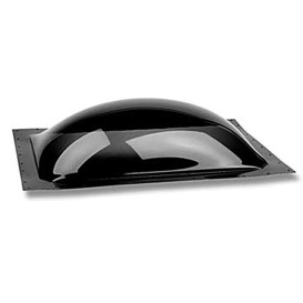 Buy By Specialty Recreation, Starting At Rectangular/Square Skylights -