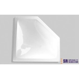 Buy By Specialty Recreation, Starting At Neo-Angle Skylight Inners -