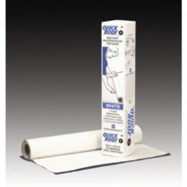 Buy By Cofair Products, Starting At Aluminum Waterproof Roof Repairs -