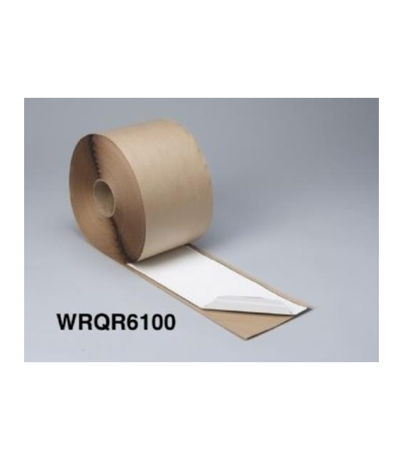 Buy By Cofair Products, Starting At Rubber Roof Repair - Roof Maintenance