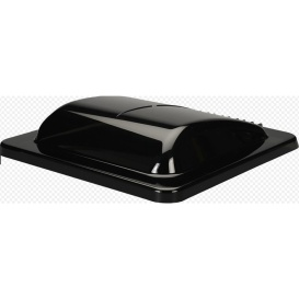 Buy By Maxxair, Starting At UniMaxx Universal Vent Lid Replacements -
