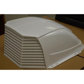Buy By Heng's, Starting At Heng's Vent Covers - Exterior Ventilation