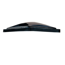 Buy By Dometic, Starting At Dometic Replacement Domes - Exterior