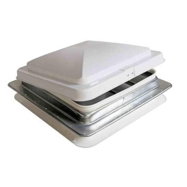 Buy By Heng's, Starting At Vent Dome Seals - Exterior Ventilation