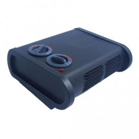 Buy Caframo 9206CABBX TRUE NORTH ELEC SPACE HEATER - Electrical and