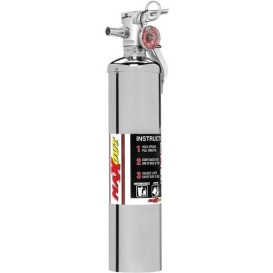 Buy H3R MX250C 2.5 LB CHRM DRY CHMCL FE - Safety and Security Online|RV