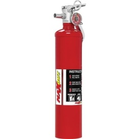 Buy H3R MX250R 2.5 LB RED DRY CHMICL FE - Safety and Security Online|RV