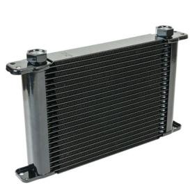 Buy Flexalite 500021 ENGINE OIL COOLER - Oil Coolers Online|RV Part Shop