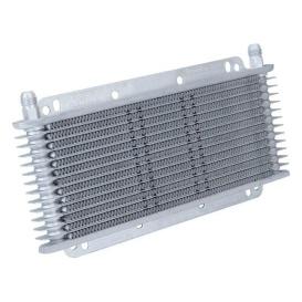Buy Flexalite 400123 TRANS OIL COOLER - Oil Coolers Online|RV Part Shop USA