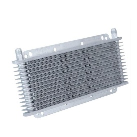Buy Flexalite 400017 TRANS OIL COOLER - Oil Coolers Online|RV Part Shop USA