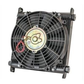 Buy Flexalite 600017 TRANS OIL COOLER - Oil Coolers Online|RV Part Shop USA