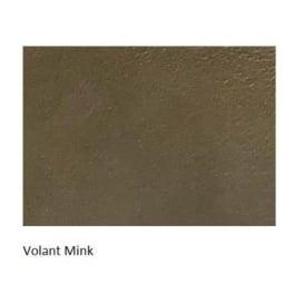 Buy Patrick Industries ECMILANVMA MILAN STYLEURO CHAIR MINK - Interior