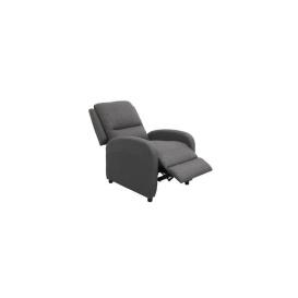 Buy Lippert 436374 PUSHBACK RECLINER 27.75X36X39 (DUN - Interior Chairs