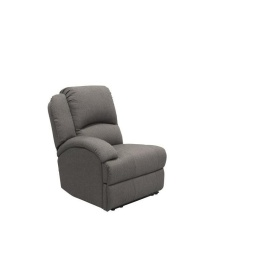 Buy Lippert 643635 RIGHT ARM RECLINER, HERITAGE 2017 - Interior Chairs