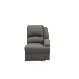 Buy Lippert 643636 LEFT ARM RECLINER, HERITAGE 2017 3 - Interior Chairs