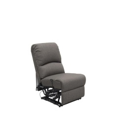 Buy Lippert 643637 ARMLESS RECLINER HERITAGE, 2017 23 - Interior Chairs