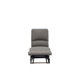 Buy Lippert 643641 ARMLESS RECLINER SEISMIC, 2017 22. - Interior Chairs
