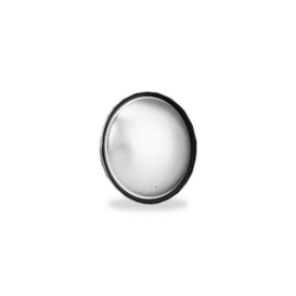 Buy Velvac 708449 8-1/2 WIDE VIEW CONVEX BL - Towing Mirrors Online|RV