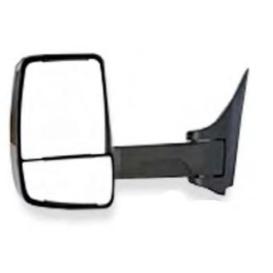 Buy Velvac 716106 CONVEX GLASS KIT 2020XG RH - Towing Mirrors Online|RV
