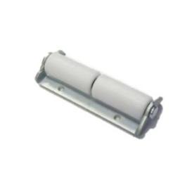 Buy BAL 854275 BASE ROLLER - Slideout Parts Online|RV Part Shop USA
