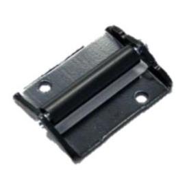 Buy BAL 854599 SLIDE OUT TRACKING ROLLER - Slideout Parts Online|RV Part