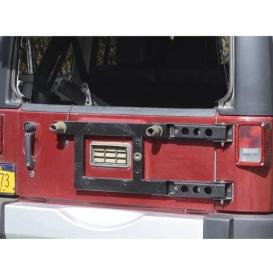 Buy Mor/Ryde JP54016 TAILGATE REINFORCEMENT KIT - Tailgates Online|RV Part