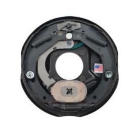 Buy Dexter Axle K2347200 BRAKE KIT 10X1-1/2 3K ELECT LH - Braking