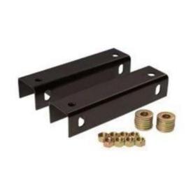 Buy Dexter Axle K7172301 9 LIFT KIT - Handling and Suspension Online|RV