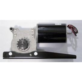 Buy BAL P22307 SLIDEOUT MOTOR - Slideout Parts Online|RV Part Shop USA