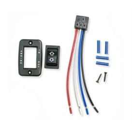 Buy Carefree R019487003 KIT,SWITCH ASSY,4 PIN - Patio Awning Parts