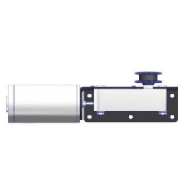 Buy BAL R25075 COMPACT MOTOR - Slideout Parts Online|RV Part Shop USA