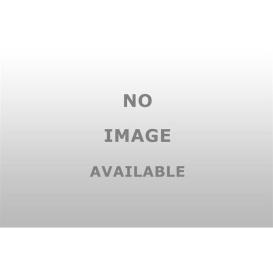 Buy Rand McNally 0528016059 SUPREME DOT TO DOT - Games Toys & Books