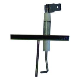 Buy MC Enterprises 230956MC ELECTRODE - Furnaces Online|RV Part Shop USA