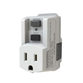 Buy Surge Guard 44300 OVERVOLTAGE ADAPTER 15A - Surge Protection Online|RV