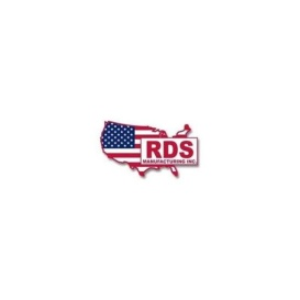 Buy RDS Manufacturing 74596 TRANSFER TANK 25GAL - Fuel and Transfer Tanks