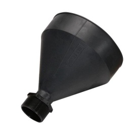 """Buy Wirthco 32400 3-QT DRUM FUNNEL 2"""" BUNG - Fuel Accessories Online