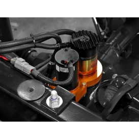 Buy Advanced Flow Engineering 4213012 DFS780 Fuel Pump (Boost Activated) -