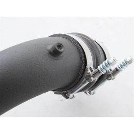 Buy Advanced Flow Engineering 4620118 BladeRunner 3 IN Intercooler Tube