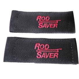 "Buy Rod Saver RRW16 Rod Wraps - 16"" - Pair - Hunting & Fishing Online|RV"