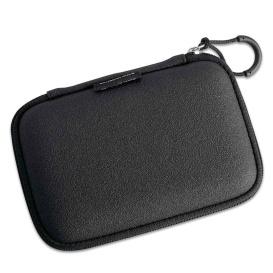Buy Garmin 010-11270-00 Carry Case f/zumo - Outdoor Online|RV Part Shop USA