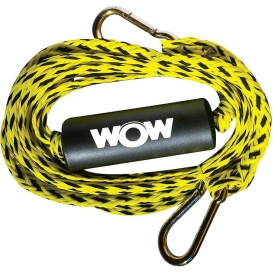 Buy WOW Watersports 19-5050 1K Tow Y-Harness - Watersports Online|RV Part