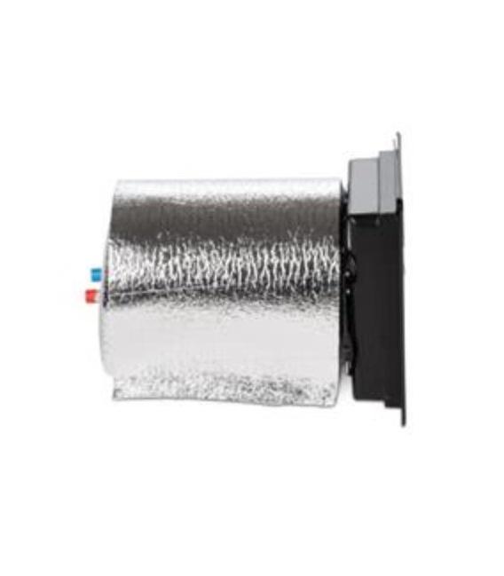 Buy Dometic 94002SP Gas & Electric Water Heater w/Heat Exchanger 6 Gal -